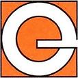 Logo PT Garis.png