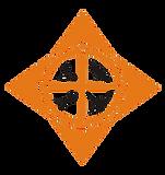 cikananga logo copy.png