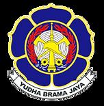 logo damkar.png