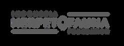 herpetofauna logo-04.png