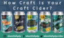 How Craft is your Craft Cider_.png