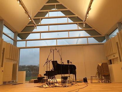 concertpianotunertechniciansteinwayfazioli
