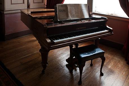 concertpianotunerkentfaziolisteinway