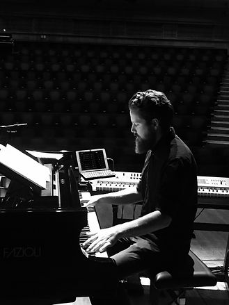 concertpianotunerkentsteinwayfazioli