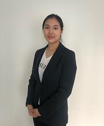 Ally Yi - UNICEF Director.jpg