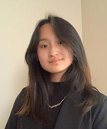 Jenna_Zhang_edited.jpg