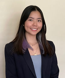 Michelle Lin director.JPG
