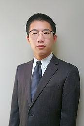 VYMUN Profile Picture.jpg