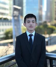 Harry-Zhu-NATO-Director (1).jpg