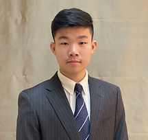 Anderson Gao - UNSC Assistant Director_edited.jpg