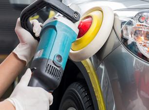 wax-or-polish-your-car-745x400.jpg