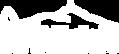 By1bilpleie_logo_vektor_CMYK.png