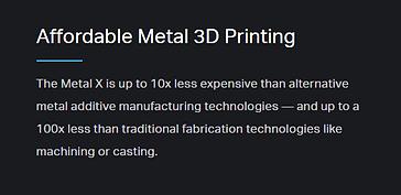 metal-printing-text.PNG