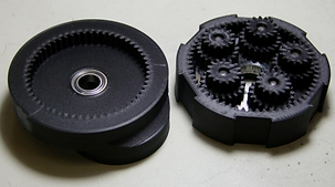 Planetary Gear_edited.png