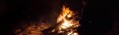 FIRE - WARM!