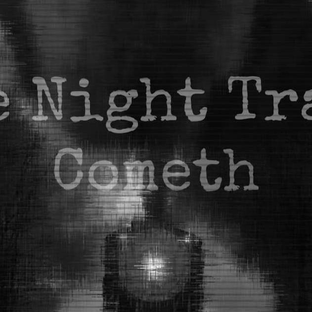 "Castlemen Events -  ""Night Train"" Apparatum"