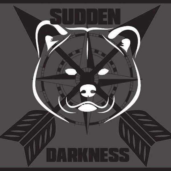 Castlemen Events - Sudden Darkness 3