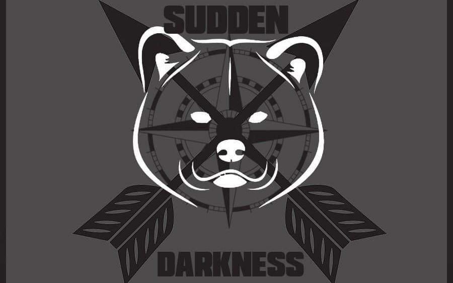 Sudden Darkness.jpg