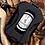 Thumbnail: Waterproof Multifunctional Aluminum Alloy Compass Survival Compass MilitaryGrade