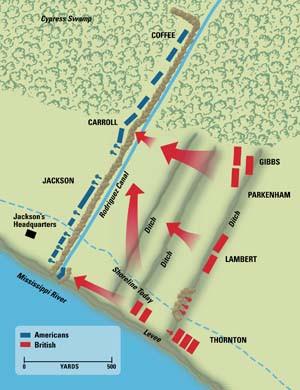 Andrew-Jackson%u2019s-One-Sided-Battle-o