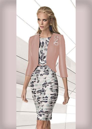 S.P. 1200043-pinky-peach-jacket.jpg