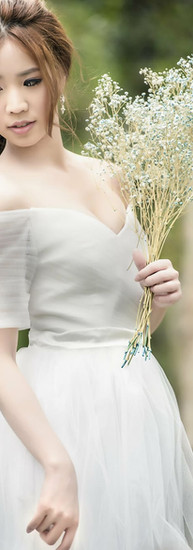 character-forest-woman-white-dress.jpg