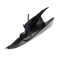 Black Hatinator