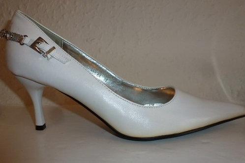 Tulipano Shoes