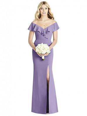 social-bridesmaids-8190-off-the-shoulder