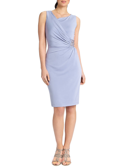 Stella Lavender Dress