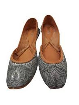 Ravel Shoes