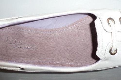 Bellucci Flat Shoes