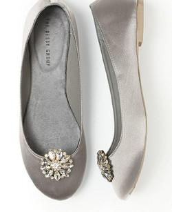 Shoe Clips