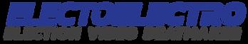 electoelectro logo