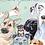 Thumbnail: Dog Mom!
