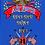 Thumbnail: Air Force Spouses Serve Too!