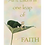 Thumbnail: Leap of Faith