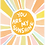 Thumbnail: You Are My Sunshine - Rays!