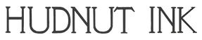 Hudnut-logo-simple-md.png