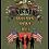 Thumbnail: Army Spouses Serve Too!