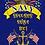 Thumbnail: Navy Spouses Serve Too! - Both