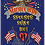 Thumbnail: Marine Corps Spouses Serve Too!