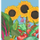 Thumbnail: Summer