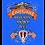 Thumbnail: Coast Guard Spouses Serve Too! - Both