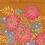 Thumbnail: Autumn