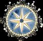 HI-Compass Art-07-14-2020.png