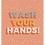 Thumbnail: Wash Your Hands!