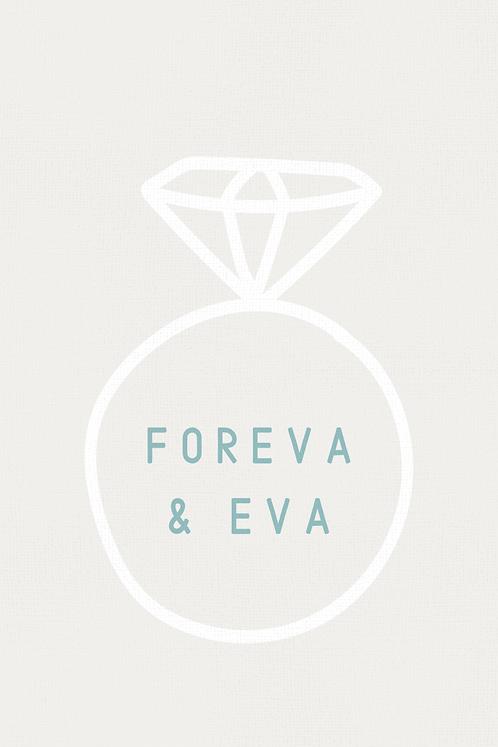 Foreva & Eva