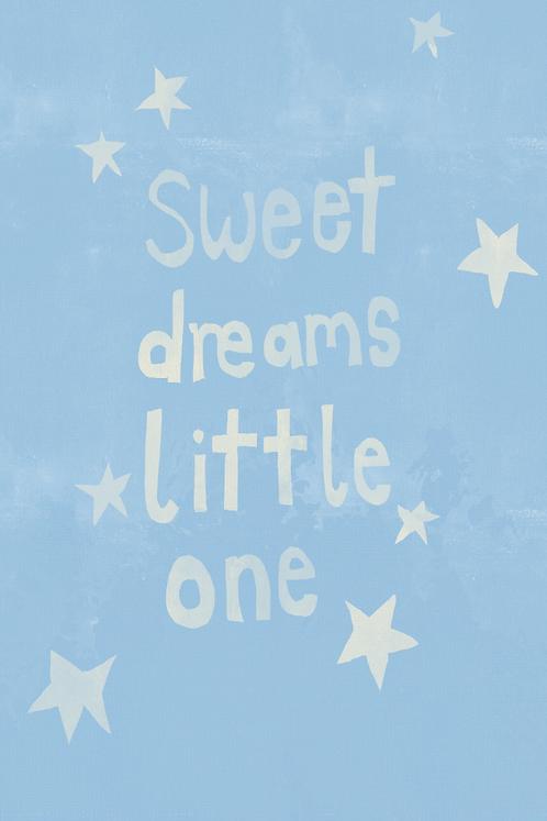 Sweet Dreams - Sky