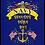 Thumbnail: Navy Spouses Serve Too!